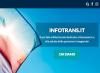 Quale emergenza se il governo pensa ad un portale trans?