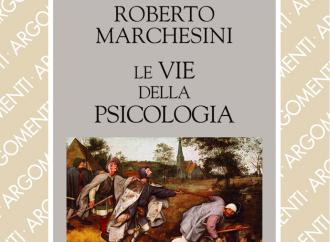 Un libro sulla psicologia contemporanea che smonta miti consolidati