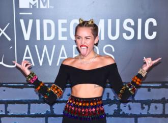 Ribelle e perversa: perché Miley è l'icona del vaccino?