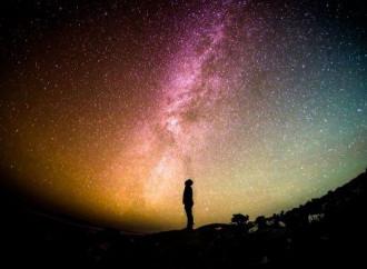 La grande speranza, fra scienza e preghiera