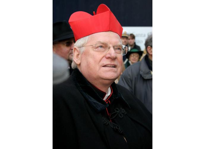 Mons. Scola