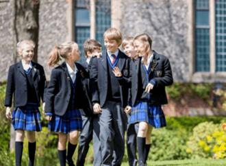 La Chiesa anglicana apre al gender nelle scuole