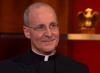 Nozze e preti gay: il catalogo omoeretico di Martin