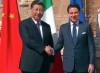 Il governo si appoggia a Cina e Russia: attenzione ai flirt