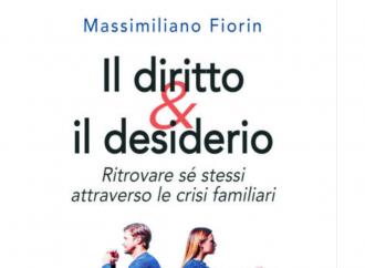 """La bugia del """"divorzio facile"""" e la crisi come occasione"""