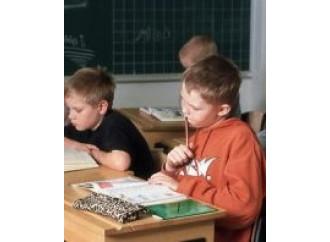 Assunti i precari,  cosa resta della riforma scuola?