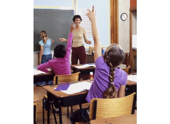 La riforma della scuola comincia dalle paritarie