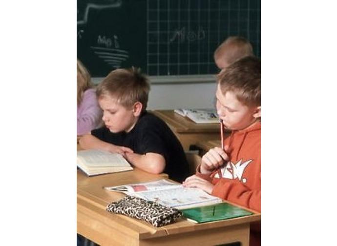 Parità scolastica: qualcosa si muove