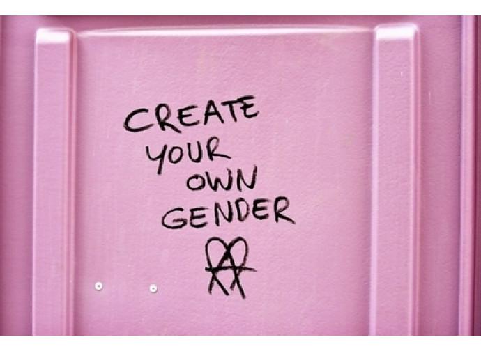 Ideologia gender obbligatoria a scuola
