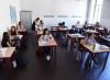 Scuola, una proposta di giustizia