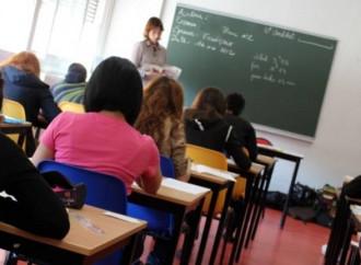 La prima piaga della scuola? Il centralismo statalista
