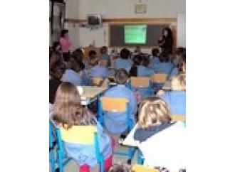 Riforma scuola, tre punti per iniziare