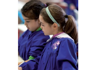 Lezioni gender, la preside rifiuta l'esonero dei genitori