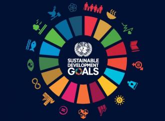 """Sviluppo """"sostenibile"""", un termine ingannevole"""