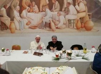 Semeraro & Co., la lobby gay alla conquista di San Pietro