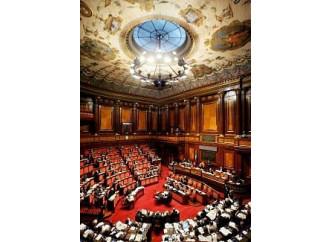 Il Senato secondo Renzi, fragilità di un progetto