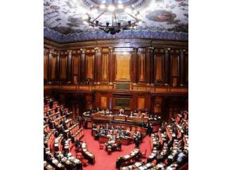 L'illusione politica della semplificazione legislativa