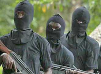 Continuano in Nigeria i rapimenti di sacerdoti cattolici