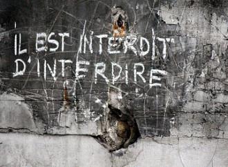 Scandalo pedofilia in Francia, si apre il processo al 68