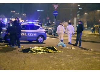 Terrorismo, la rete di connivenze dell'islam italiano