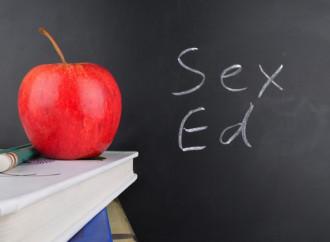 Svezia, il fallimento dell'educazione sessuale per immigrati