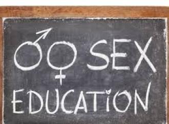 La Romania cestina la legge sulla educazione sessuale