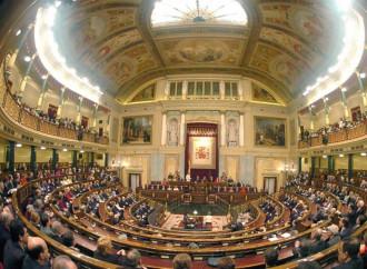 La Spagna boccia la Ley trans