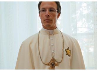 Pio XII, un film per rendere giustizia alla verità