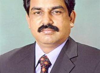 Il Pakistan ricorda Shahbaz Bhatti a dieci anni dalla sua morte