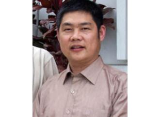 Cina, la passione dei cristiani sotterranei