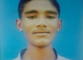 Pakistan, studente cristiano ucciso dai compagni