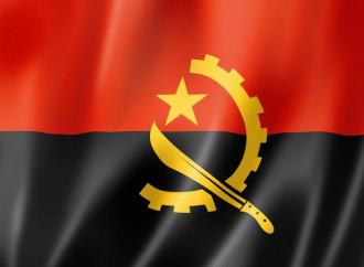 Angola, depenalizzata l'omosessualità