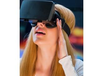 Aborto, lo stop arriva anche dalla realtà virtuale