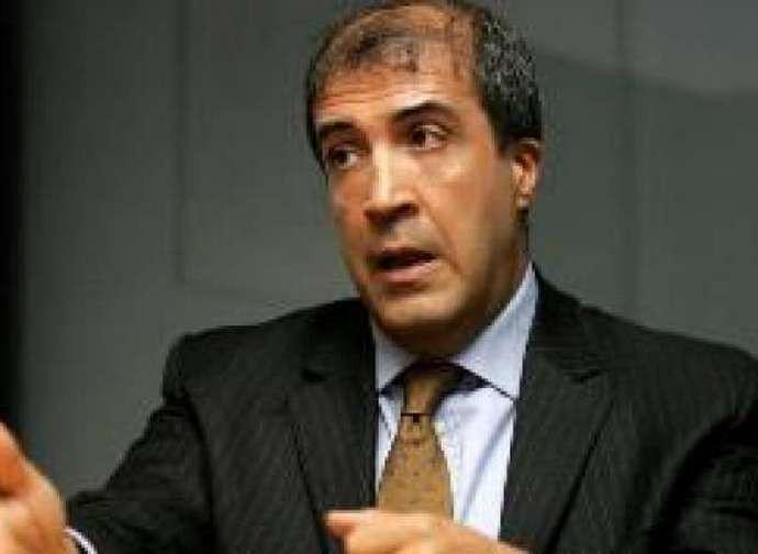 Silvio Mignano, l'ambasciatore che lascia il Venezuela