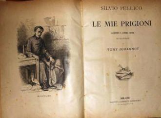 Silvio Pellico: poco carbonaro, molto cristiano