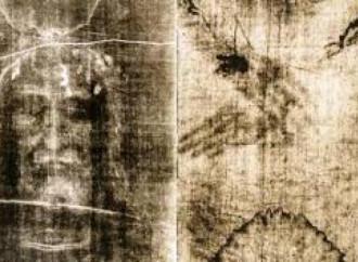 La Sindone che avvolse Gesù: le ultime scoperte