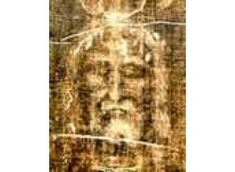 Vangeli e Sindone, una coincidenza straordinaria