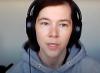 La trans pentita sbugiarda lo psichiatra pro gender