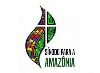 Sinodo Amazzonia, il problema sta nella Laudato Sì