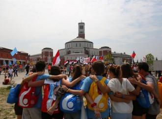 L'agenda omosessualista fa tappa al Sinodo sui giovani