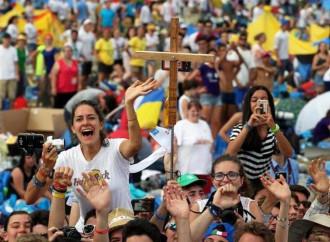 Giovani, non riduciamo il Sinodo al politicamente corretto