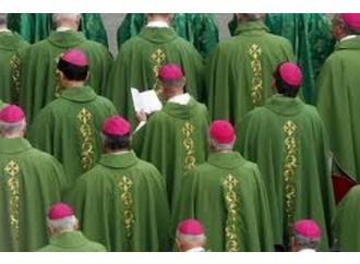 Sinodo sulla Famiglia, quanti equivoci