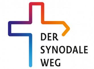 La Chiesa tedesca riprende il sogno di Lutero