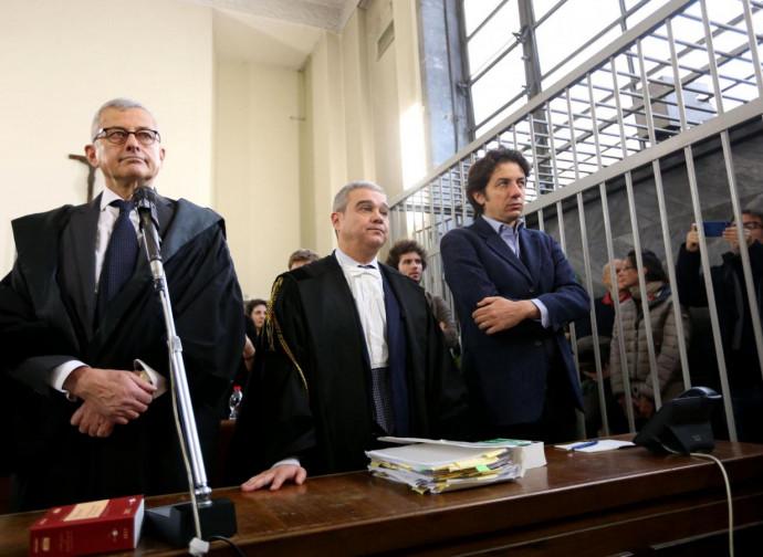 Marco Cappato imputato a Milano per induzione al suicidio