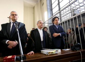 Cappato-Pm: il rovesciamento di ruoli uccide il diritto