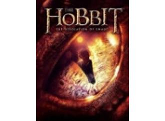 Il secondo Hobbit pecca di superbia