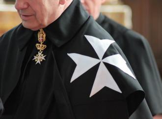 Ordine di Malta, la riforma che ignora il volere del Papa