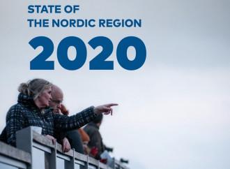 Anche il Nord Europa è senza figli. La politica non basta