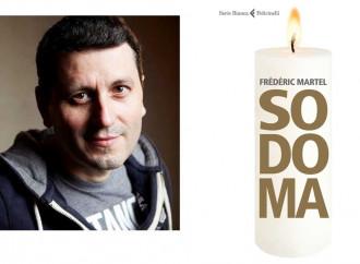 """Sodoma"": preti gay fate outing"