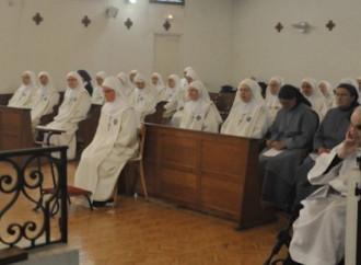 Le suore commissariate denunceranno il Vaticano